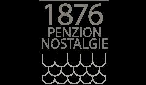 Nostalgie 1876 Logo